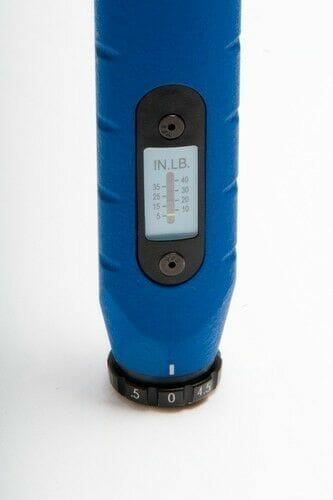 CDI 151SM Adjustable Torque Screwdriver